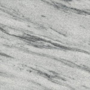 pearl-grey-polished-marble-polycor-full-300x300 MARBRE