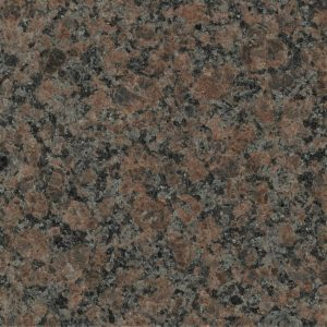 polychrome-md-granite-300x300 GRANITE DU QUEBEC