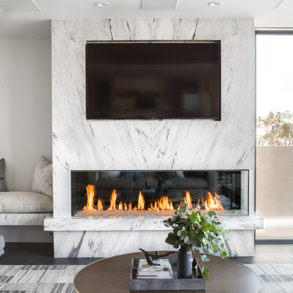 river-marbre-foyer-marbre-granite-rosemere-1024x1024 Manteaux De Foyer En Granite et Marbre
