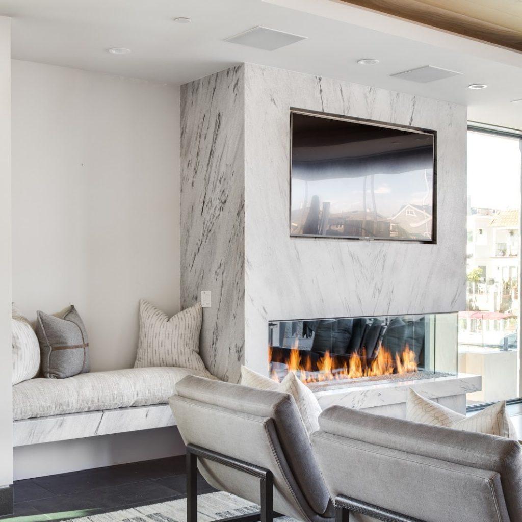 river-marbre-grifon-foyer-marbre-1024x1024 Manteaux De Foyer En Granite et Marbre