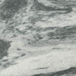 solar-grey-polished-marble-polycor-full-300x300 MARBRE