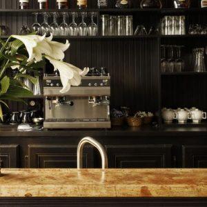 restaurant-countertop-300x300 GRANIT