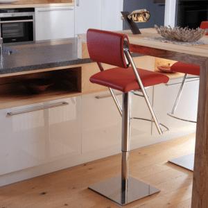 avantages-comptoirs-granite-300x300 GRANIT