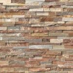 golden-white-stacked-stone-panels-150x150 PIERRE DECORATIVE