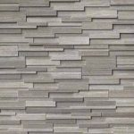 gray-oak-3d-honed-stacked-stone-panels-150x150 PIERRE DECORATIVE