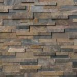 rustic-gold-stacked-stone-panels-150x150 PIERRE DECORATIVE