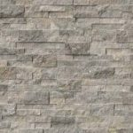 silver-travertine-stacked-stone-panels-150x150 PIERRE DECORATIVE