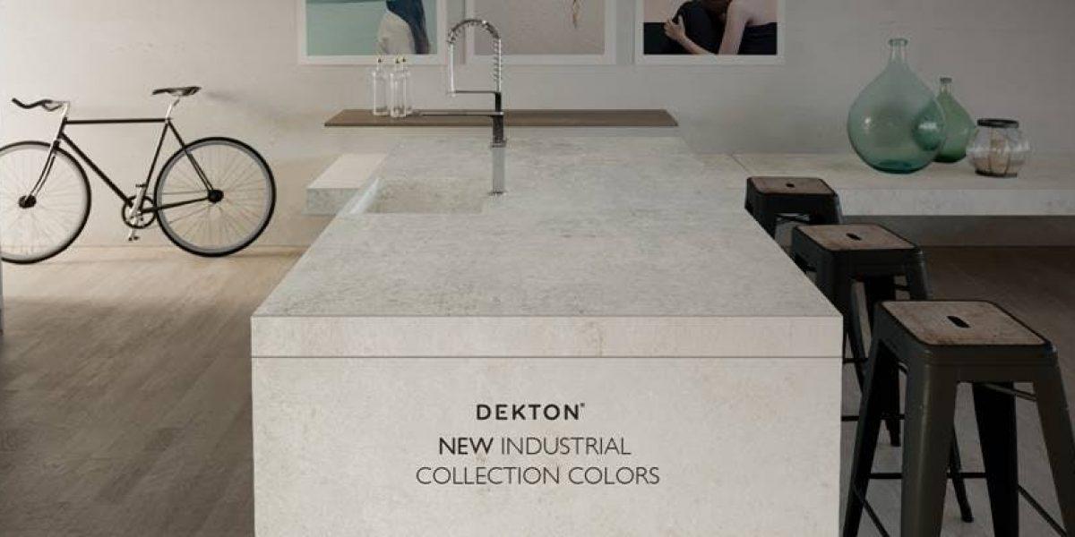 dekton-industrien-grifon-1200x600 Comptoir de Dekton