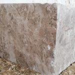 Qu'elle est  le meilleur marbre du monde?