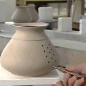 1-2-300x300 The making of Porcelain