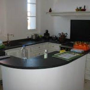 ab3-300x300 Quel budget devriez-vous allouer pour un nouveau comptoir en quartz ?