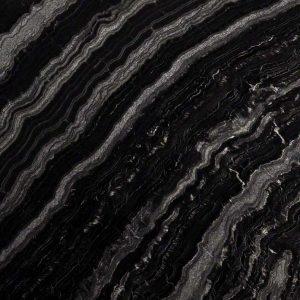 agatha-black-granite-300x300 Granite Noir | Cambrian Noir | St-Henry Noir
