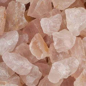 b2-300x300 Did you know that the white quartz is a therapy?