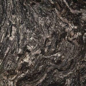 black-forest-granite-1-300x300 Granite Noir | Cambrian Noir | St-Henry Noir