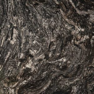black-forest-granite