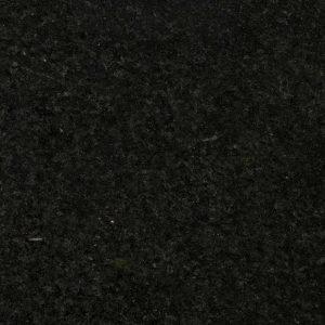black-pearl-granite-1-300x300 Granite Noir | Cambrian Noir | St-Henry Noir