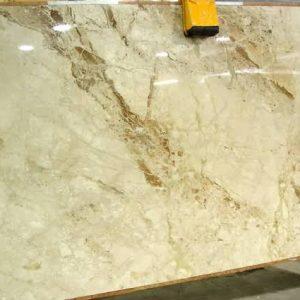 c1-300x300 Italian Marble, best types.
