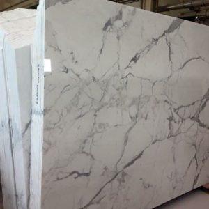 c3-300x300 Italian Marble, best types.