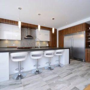 ca1-300x300 Le comptoir : Partie la plus importante de votre rénovation  de cuisine.