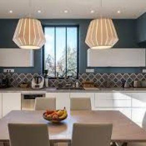 ca2-300x300 Le comptoir : Partie la plus importante de votre rénovation  de cuisine.