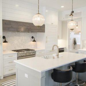 ca3-300x300 Le comptoir : Partie la plus importante de votre rénovation  de cuisine.
