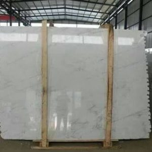 d1-300x300 Do you know what the best Marble in the world is?