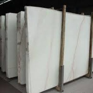 d2-300x300 Do you know what the best Marble in the world is?