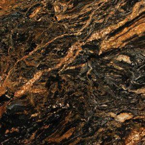 desert-dream-granite-1-300x300 Granite Noir | Cambrian Noir | St-Henry Noir