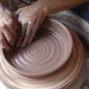 f2-300x300 What is Ceramic, its Origin? How do you make ceramics?