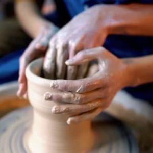 f3-300x300 What is Ceramic, its Origin? How do you make ceramics?