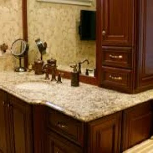 g3-1-300x300 Quartz vs Granite in Bathroom