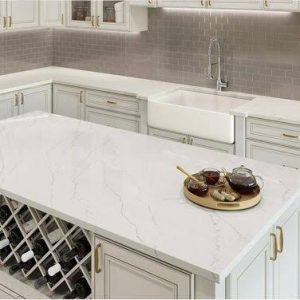 h1-300x300 Different Countertops