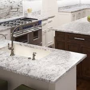 h2-300x300 Different Countertops