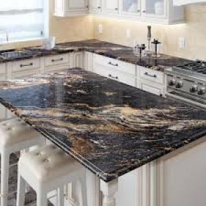h3-300x300 Different Countertops