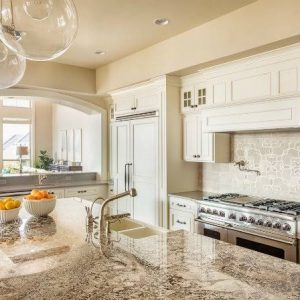 k1-300x300 Errors to Prevent and Protect Your Countertop