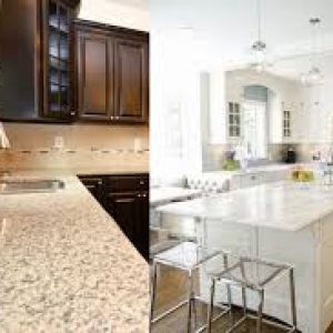 k2-300x300 Errors to Prevent and Protect Your Countertop