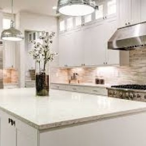 k3-300x300 Errors to Prevent and Protect Your Countertop