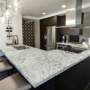l3-300x300 Quality Check for Granite