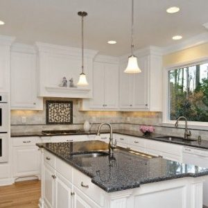 n1-300x300 Granite is Best for Kitchen