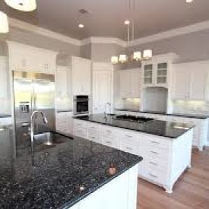 n2-300x300 Granite is Best for Kitchen