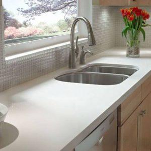 p1-300x300 Comptoirs en Quartz vs Granit