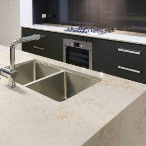 p3-300x300 Comptoirs en Quartz vs Granit