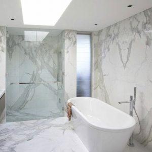 r1-300x300 Qu'elle est  le meilleur marbre du monde?