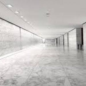 r2-300x300 Qu'elle est  le meilleur marbre du monde?