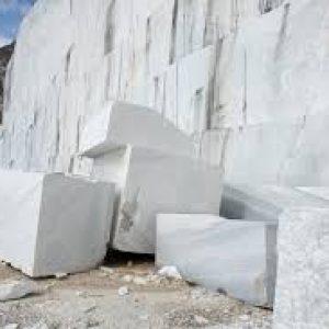 r3-300x300 Qu'elle est  le meilleur marbre du monde?