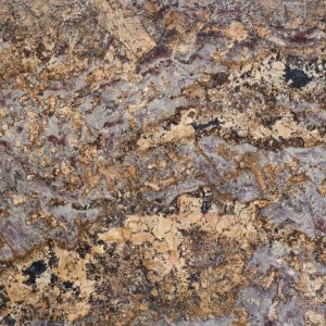 s2-300x300 Exotic Granite