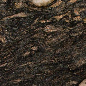 saturnia-granite-2-300x300 Granite Noir | Cambrian Noir | St-Henry Noir