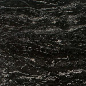 silver-waves-granite-1-300x300 Granite Noir | Cambrian Noir | St-Henry Noir