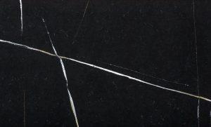 snj-detail-300x181 Granite Noir | Cambrian Noir | St-Henry Noir