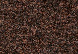 tan-brown-granite-260x180 GRANIT